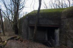 bunker Črnomerec